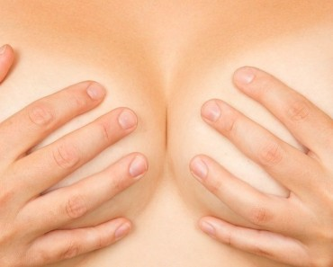 6 Unbelievable Interesting Facts About Boobs