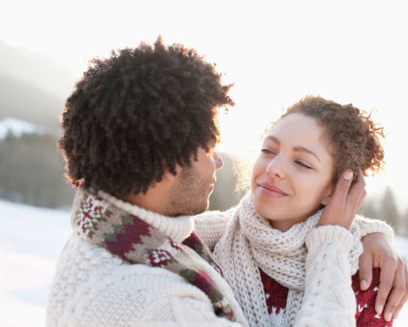 10 Habits To Build Strong And Happy Marriage