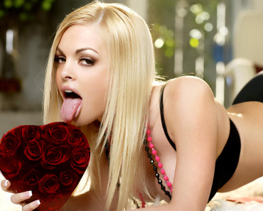 Jesse Jane Richest Female Porn Stars