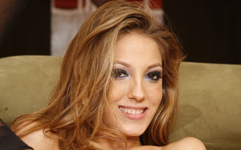 jenna haze richest female porn stars