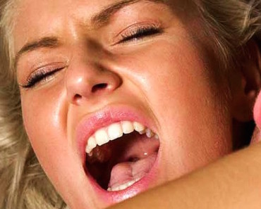 10 most weird facts about female orgasms