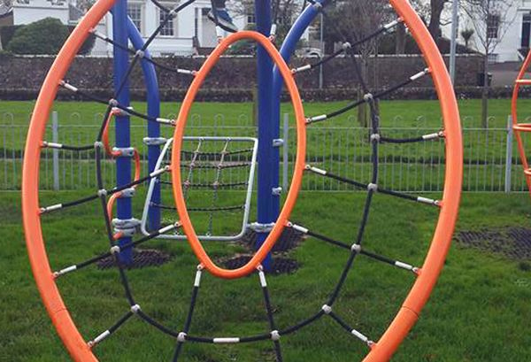 vagina playground look exactly like female vagina