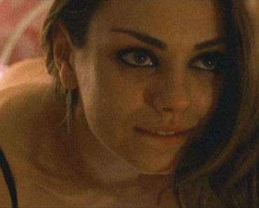 Top 10 Hot Actresses Who Did Oral Sex on Screen
