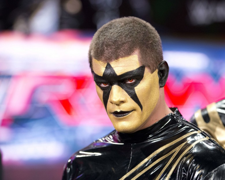 TOP 10 Most Hated WWE Wrestlers