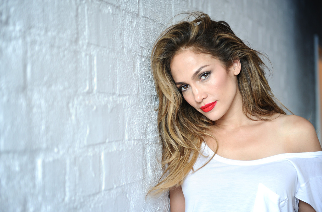 jennifer lopez the most followed female celebs on instagram