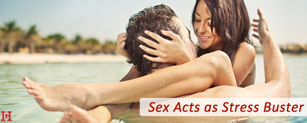 amazing sex facts mevirgin