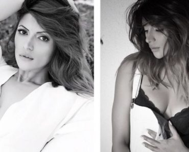 Actress Shama Sikander Super HOT Pics