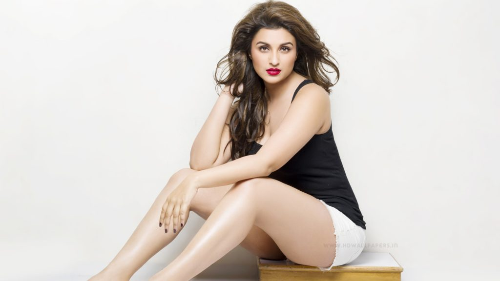 Top 10 Sexiest Legs In Bollywood