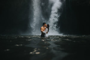 Top Engagement Photos of 2017