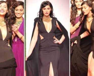 Wardrobe Malfunctions of Bollywood Stars