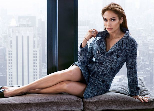 Women Celebrity With Sexy Legs