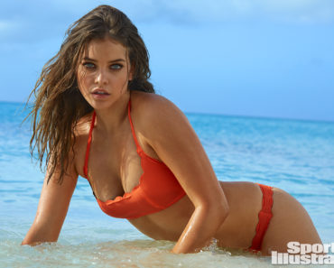 Barbara Palvin Instagram Photos